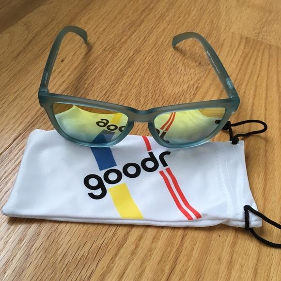 eca473a380 goodr Accessories - Goodr Sunglasses 🕶